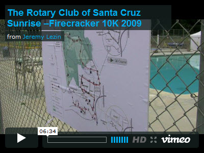 2012 Firecracker Video